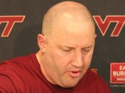 Buzz Williams Post FSU Loss