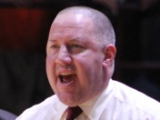 Buzz Williams Post Miami Loss