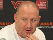 Buzz Williams Post NC A&T