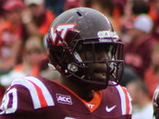 Instant Analysis: Defense Carries VT Over Pitt