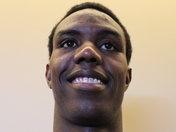 HokieHaven.com: Idrissa Diallo At NBAPA