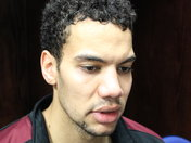 ACC Tourney: JVZ Post Game