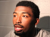 Kendall Fuller Post Alabama