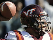 Instant Analysis: VT Falls At BC