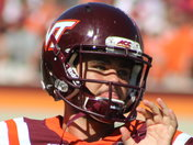 Instant Analysis: VT Routs W&M