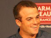 Shane Beamer Talks RBs, KR For ECU