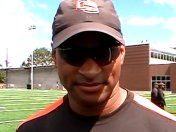 AUDIO: Coach Brasfield