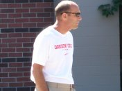 Fall Camp 14: Coach Riley day 10
