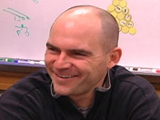 Helfrich final pre-Stanford thoughts