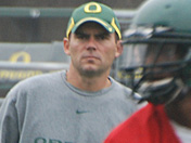 Helfrich: Final pre-CU thoughts