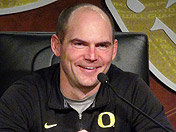 Helfrich: Pre-Colorado press conference