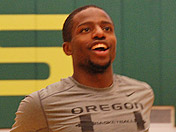 Johnathan Loyd back for more