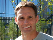 Lubick assesses his WR group, WSU defense