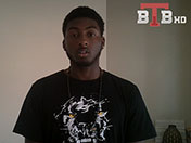Marlon Watts talks recruiting and La. Tech offer