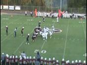 Chevy Thornton junior highlights