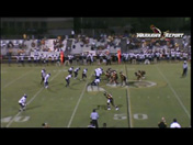 Quantrell Reddix junior Highlights