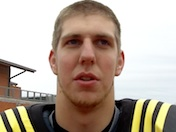 Army Bowl: Caleb Henderson