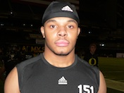 Midwest Elite 7on7: Patrick Nelson