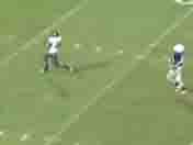 Rivals Spotlight: Mikell Lands-Davis