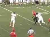Rivals Spotlight: Daelin Hayes
