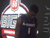 Early Exit: Iowa St finishes K-State in KC