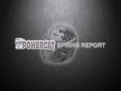 K-State Spring Report: 1st Edition