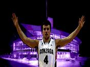 K-State prepares for Gonzaga