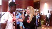 AYTV Rivals Challenge Kirk Merritt