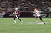 AYTV: Top Plays Texas A&M, UTEP