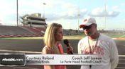 AYTV: Jeff LaReau