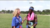 AYTV:: Reggie Hemphill Texas 7 on 7