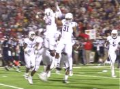 AYTV: Top Plays Texas AM, Ole Miss