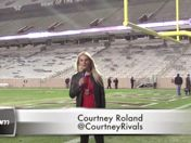 AYTV: LSU Sneaks Away With A Win