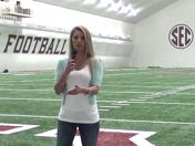 AYTV: DB is Key in Chavis' Defense