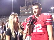 AYTV: Kaden Smith Talks Texas A&M & Recruiting