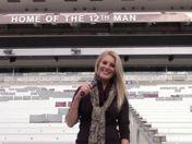 AYTV: Texas AM vs. LSU, A Rivals100 Face Off