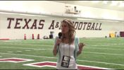 AYTV: RSJ Talks With A&M Staff about Future