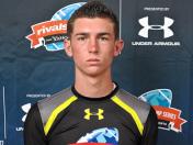 Rivals Spotlight: Mason Moran