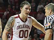 HOOPS: Bedlam Preview