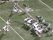 Rivals Spotlight: Carson Epps
