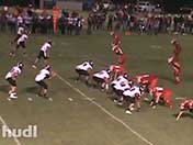 Rivals Spotlight: Mason Fine
