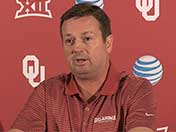SCOOPHD: Stoops Luncheon