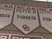 HOOPS: Dancing with Sooners
