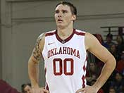 HD: Spangler ready for Sooner debut