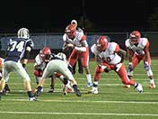 SCOOPHD: Skyline RB Duo