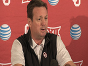 SCOOPHD: Bob Stoops