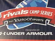 RivalsCamp: Offense Preview