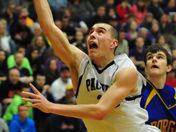 Rivals Spotlight: Cullen VanLeer