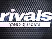 Rivals Spotlight: Ronnell Perkins