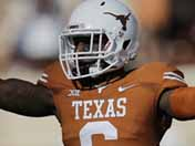 Are the Longhorns fine with losing?